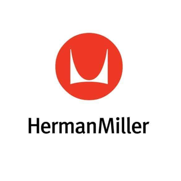 Herman Miller